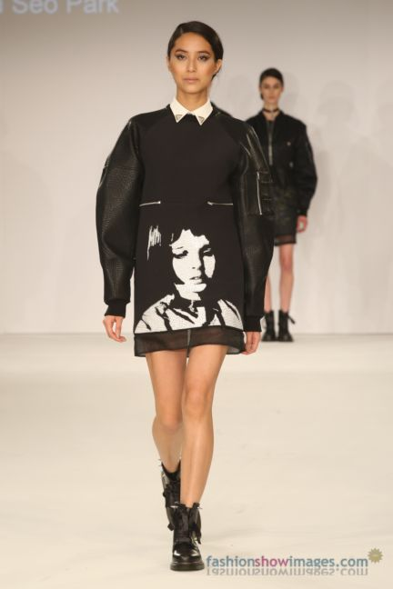 graduate-fashion-week-2014-international-catwalk-competition-40