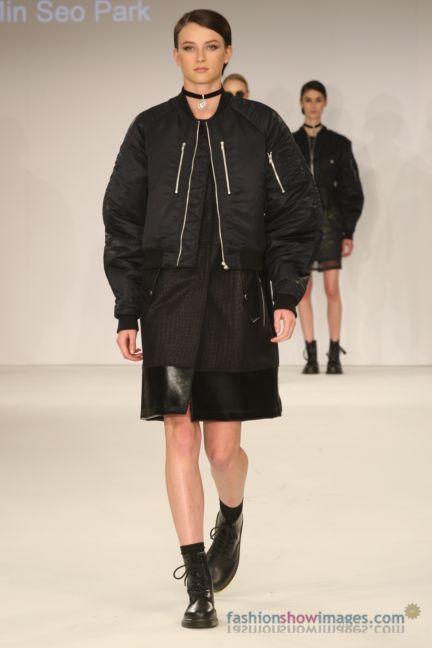 graduate-fashion-week-2014-international-catwalk-competition-42