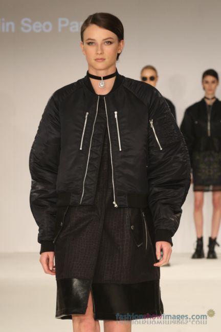 graduate-fashion-week-2014-international-catwalk-competition-43
