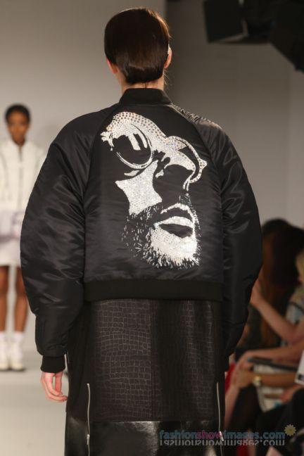 graduate-fashion-week-2014-international-catwalk-competition-44
