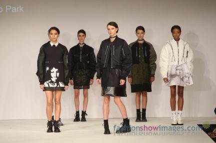 graduate-fashion-week-2014-international-catwalk-competition-45