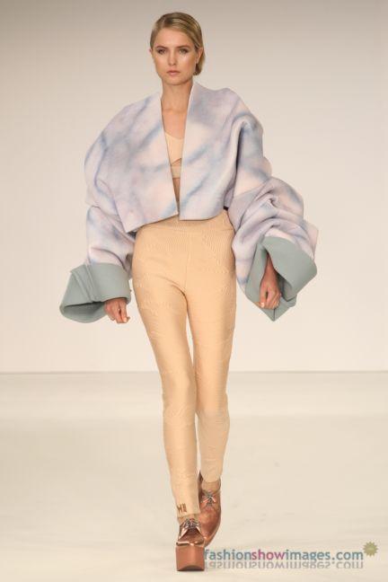 graduate-fashion-week-2014-international-catwalk-competition-49
