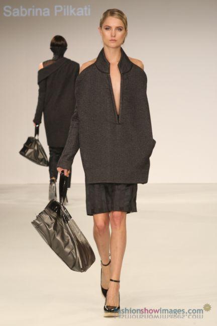 graduate-fashion-week-2014-international-catwalk-competition-5