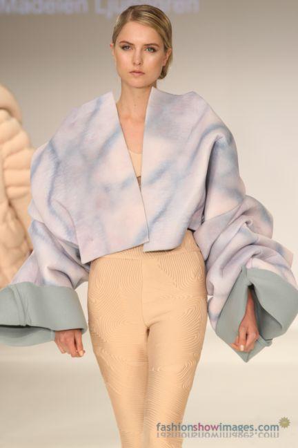 graduate-fashion-week-2014-international-catwalk-competition-50