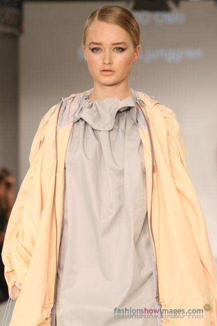 graduate-fashion-week-2014-international-catwalk-competition-54