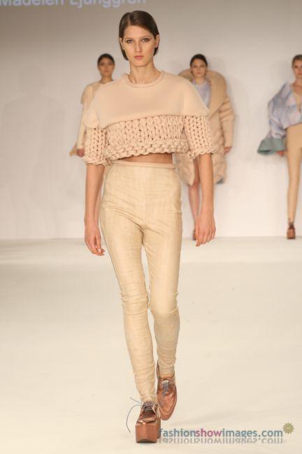 graduate-fashion-week-2014-international-catwalk-competition-55