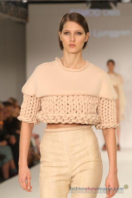 graduate-fashion-week-2014-international-catwalk-competition-56