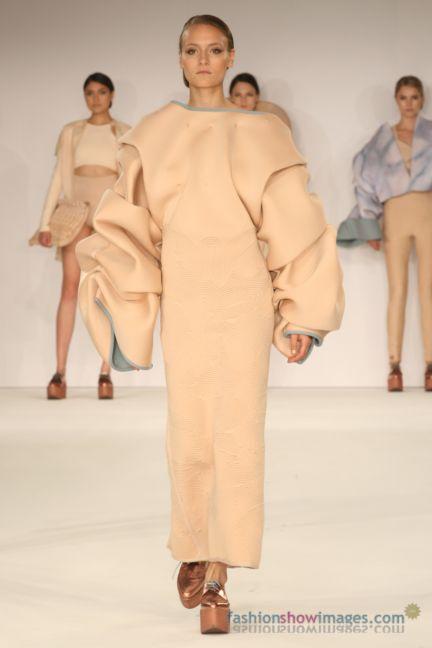 graduate-fashion-week-2014-international-catwalk-competition-57
