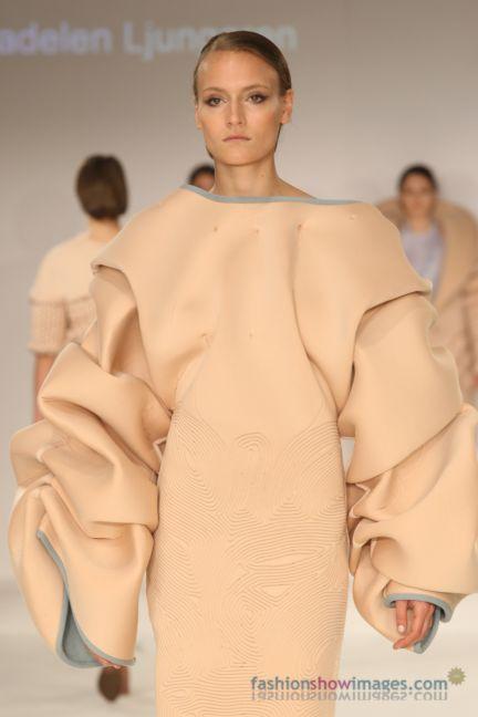 graduate-fashion-week-2014-international-catwalk-competition-58