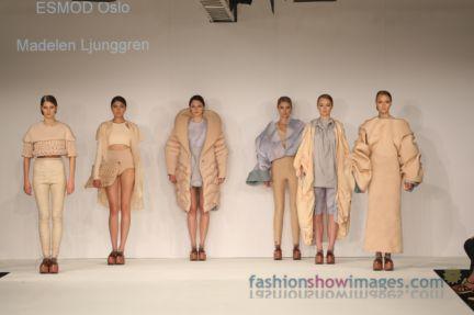 graduate-fashion-week-2014-international-catwalk-competition-59