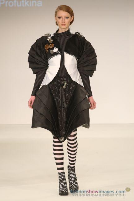 graduate-fashion-week-2014-international-catwalk-competition-63