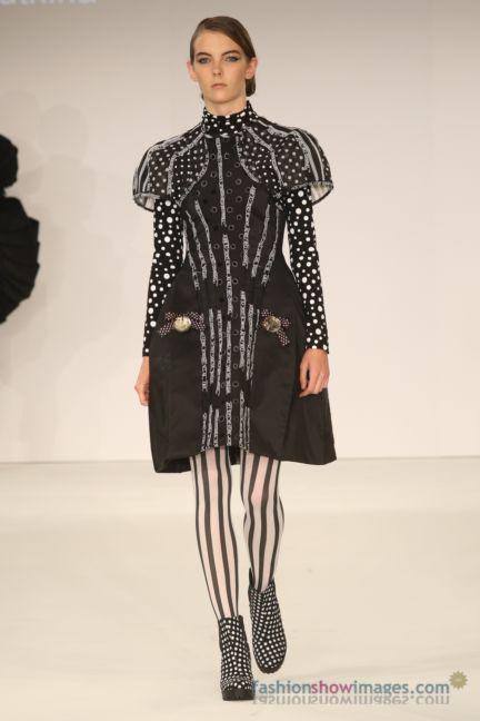 graduate-fashion-week-2014-international-catwalk-competition-65