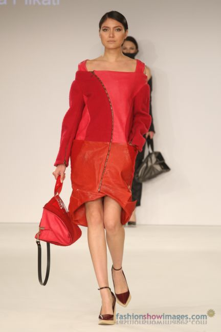 graduate-fashion-week-2014-international-catwalk-competition-7