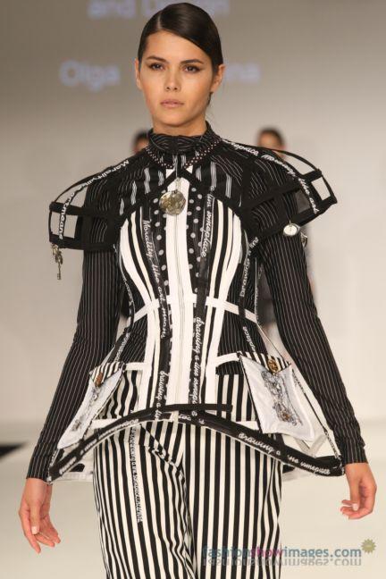 graduate-fashion-week-2014-international-catwalk-competition-70