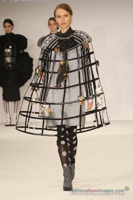 graduate-fashion-week-2014-international-catwalk-competition-71
