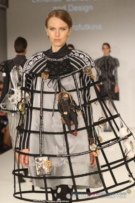 graduate-fashion-week-2014-international-catwalk-competition-72