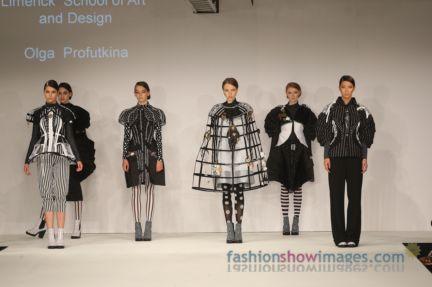 graduate-fashion-week-2014-international-catwalk-competition-74