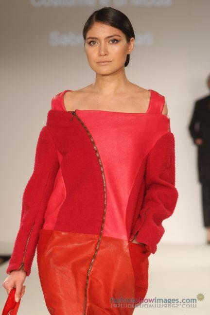 graduate-fashion-week-2014-international-catwalk-competition-8