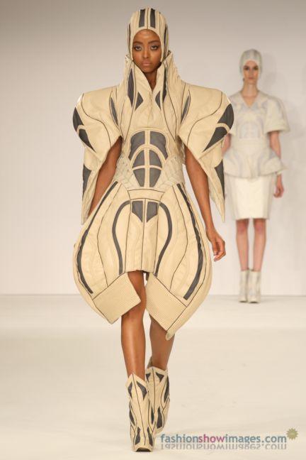 graduate-fashion-week-2014-international-catwalk-competition-82