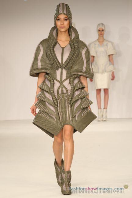 graduate-fashion-week-2014-international-catwalk-competition-84