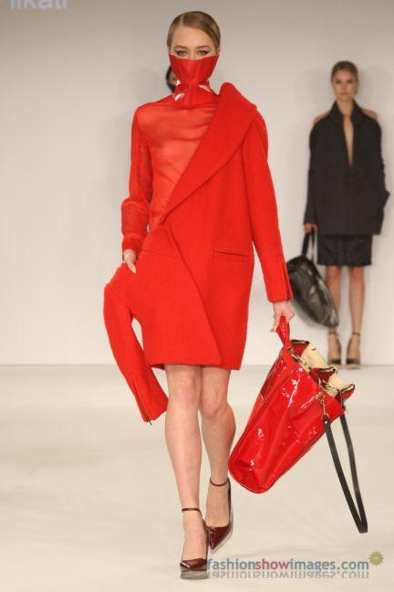 graduate-fashion-week-2014-international-catwalk-competition-9