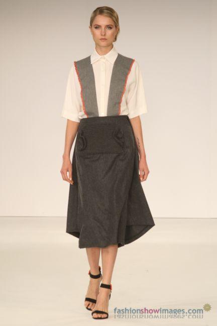 graduate-fashion-week-2014-international-catwalk-competition-93