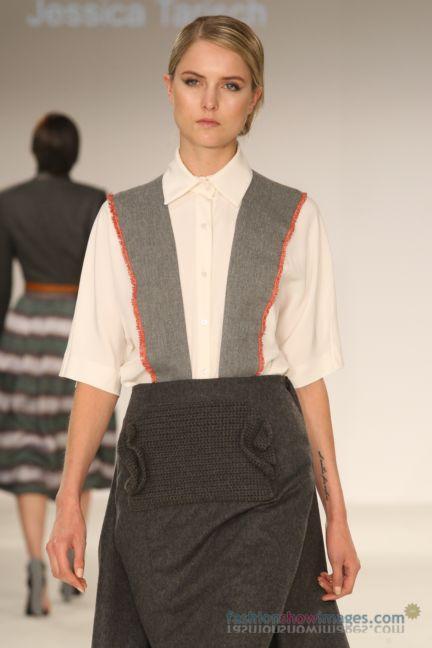 graduate-fashion-week-2014-international-catwalk-competition-94