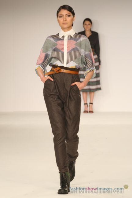 graduate-fashion-week-2014-international-catwalk-competition-95