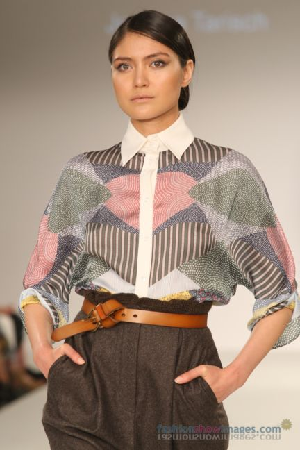 graduate-fashion-week-2014-international-catwalk-competition-96
