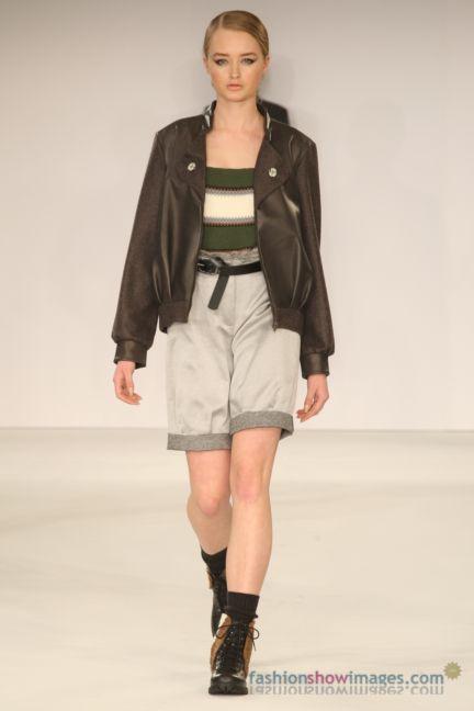 graduate-fashion-week-2014-international-catwalk-competition-97
