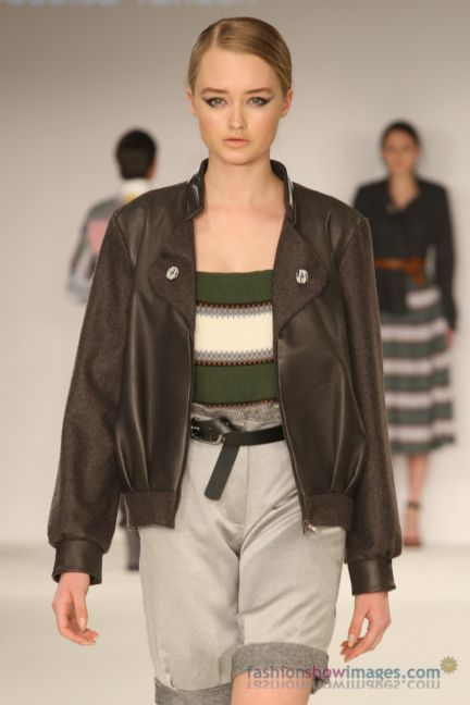 graduate-fashion-week-2014-international-catwalk-competition-98