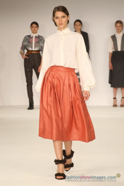 graduate-fashion-week-2014-international-catwalk-competition-99
