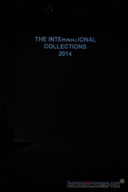 graduate-fashion-week-2014-international-catwalk-competition