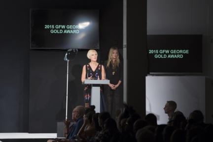gfw_awards_2015_103