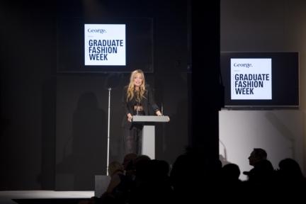 gfw_awards_2015_1_005