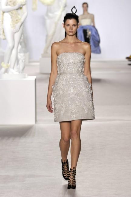 giambattista-valli-haute-couture-aw13-look-08