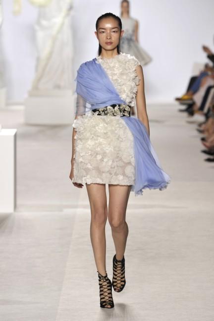 giambattista-valli-haute-couture-aw13-look-12