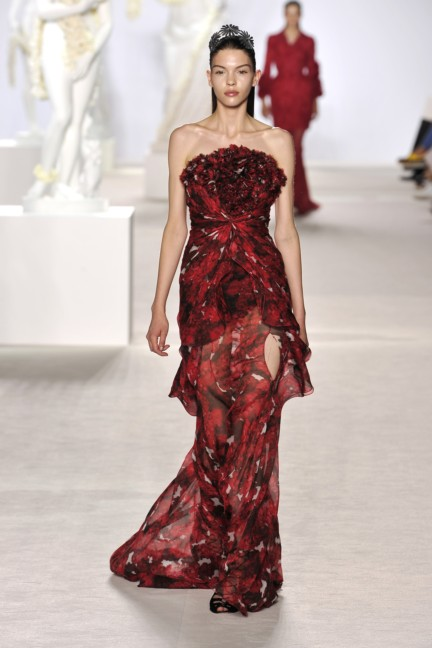 giambattista-valli-haute-couture-aw13-look-18