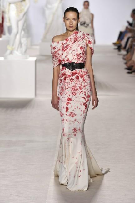 giambattista-valli-haute-couture-aw13-look-21