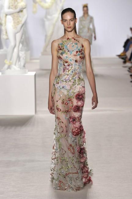 giambattista-valli-haute-couture-aw13-look-24