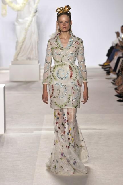 giambattista-valli-haute-couture-aw13-look-25