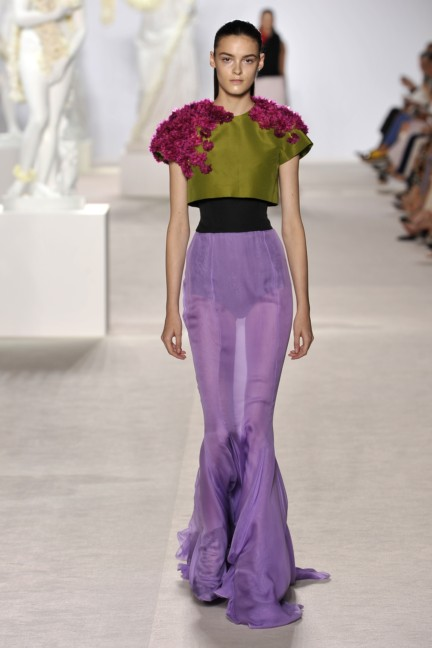 giambattista-valli-haute-couture-aw13-look-28