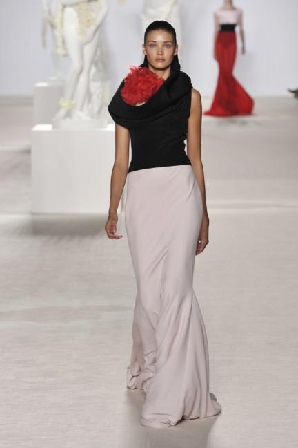 giambattista-valli-haute-couture-aw13-look-29