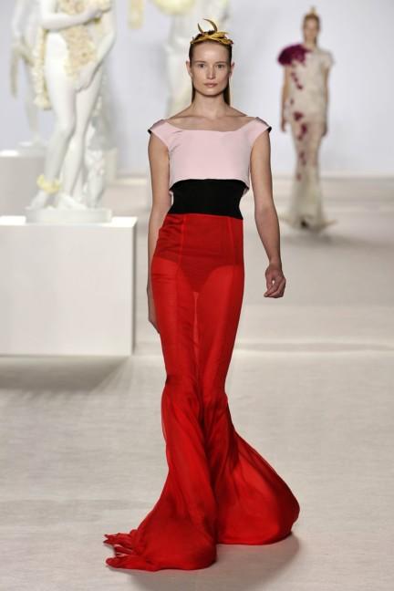giambattista-valli-haute-couture-aw13-look-30