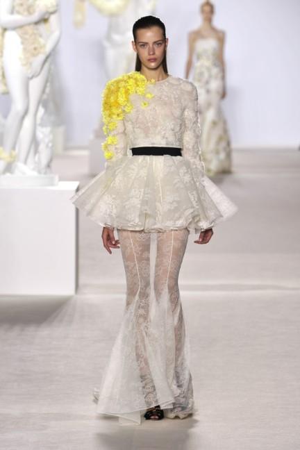 giambattista-valli-haute-couture-aw13-look-32