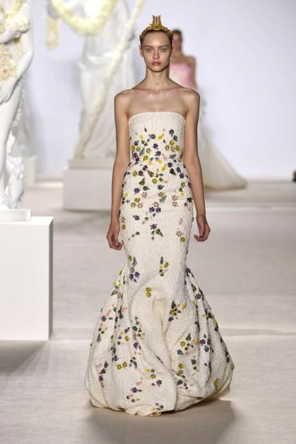 giambattista-valli-haute-couture-aw13-look-33