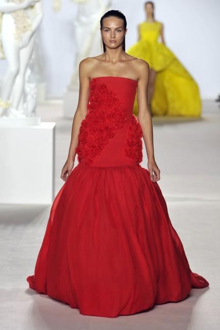 giambattista-valli-haute-couture-aw13-look-38