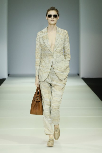 giorgio-armani-milan-fashion-week-spring-summer-2015-2