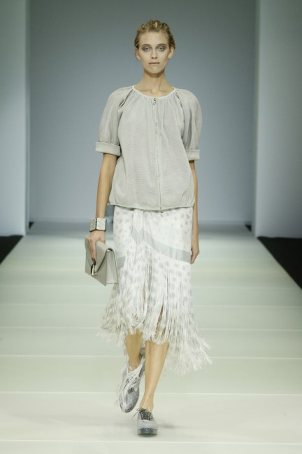 giorgio-armani-milan-fashion-week-spring-summer-2015-3