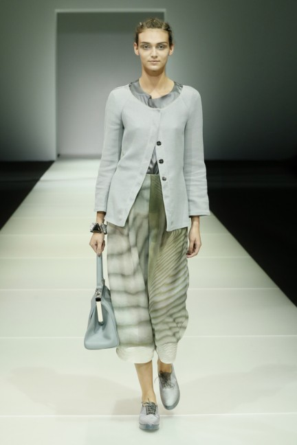 giorgio-armani-milan-fashion-week-spring-summer-2015-4
